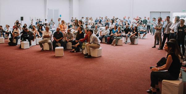 Formación académica en TIC en Uruguay 2019