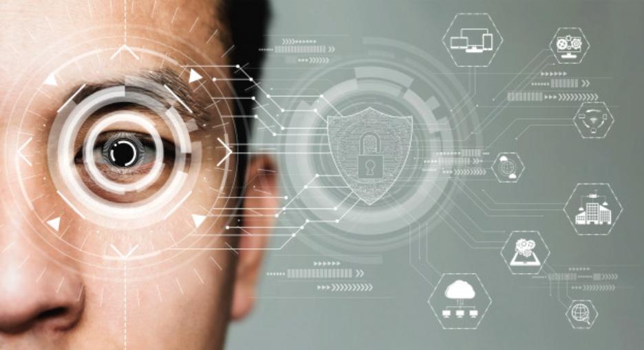 El reconocimiento facial y la Inteligencia Artificial