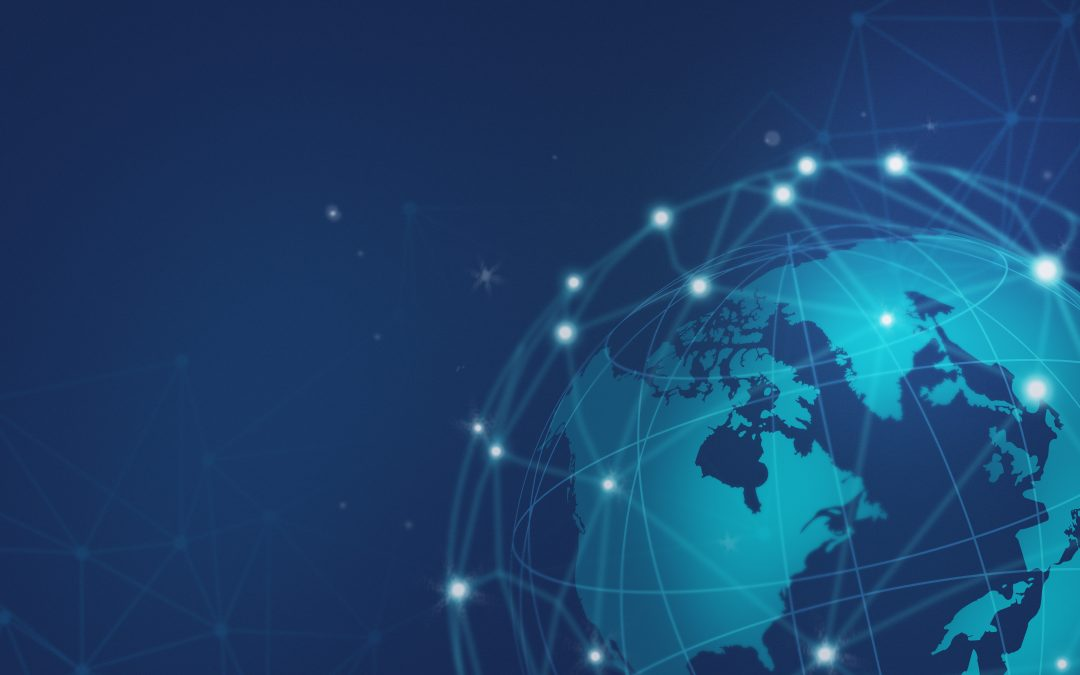 Principales tendencias en políticas tecnológicas para 2021