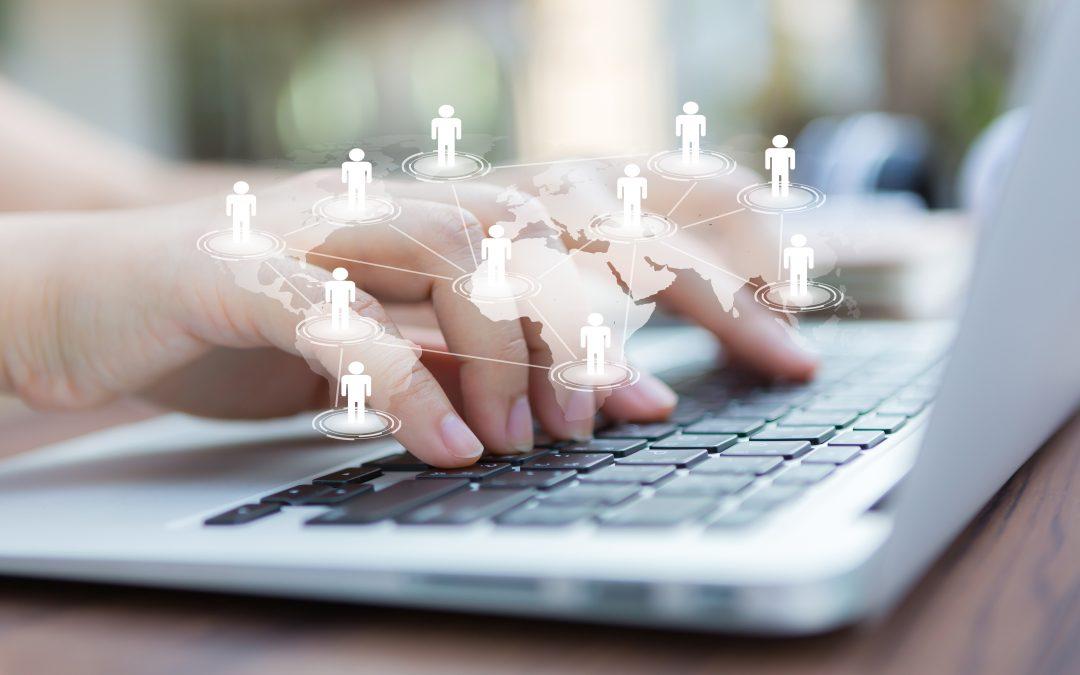 Monitor de Estado de Situación de la Industria TI – Setiembre 2020