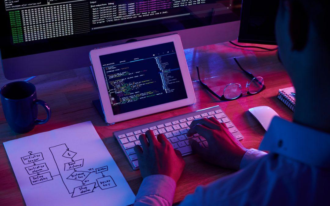 Inteligencia Artificial como clave para el éxito del negocio digital
