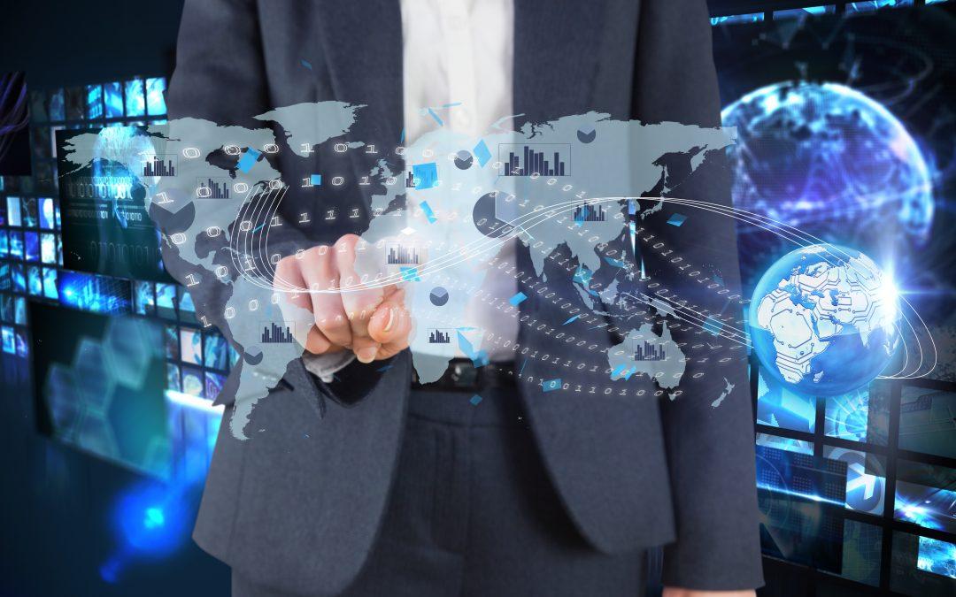 Remuneraciones y empleo en el sector TIC de Uruguay (2019/2020)