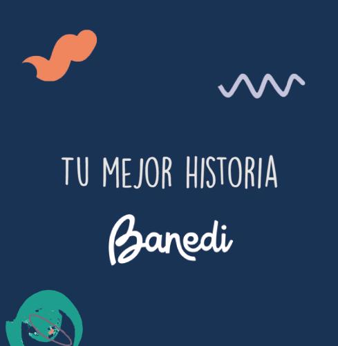 BANEDI: Batería Neuropsicológica Digital Infantil