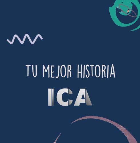 ICA: Inteligencia artificial para la prevención de brucelosis en ganado bovino