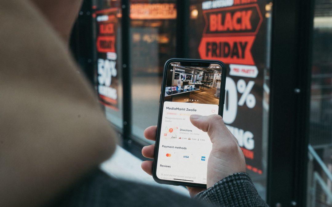 Tendencias de consumo digital en Uruguay