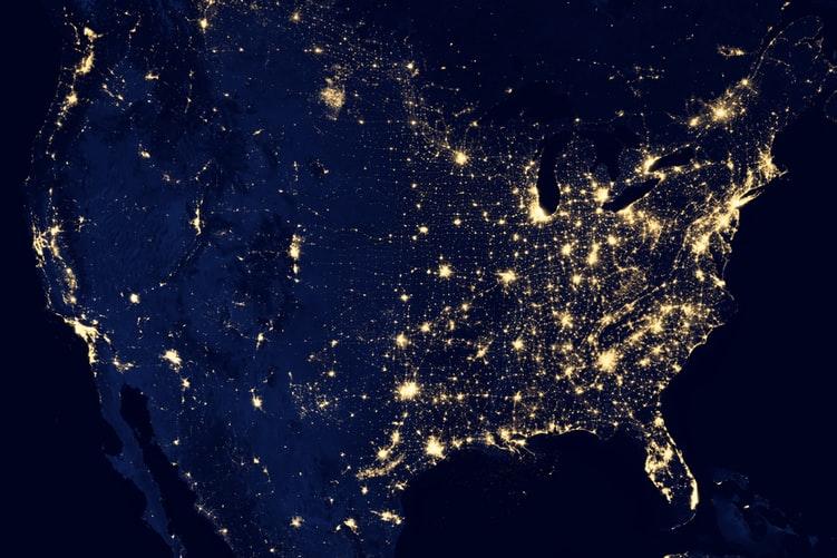 Guía de la industria tecnológica en EE. UU. y su fuerza laboral tecnológica – CompTIA